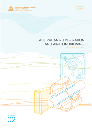 australian refrigeration and air-conditioning pdf
