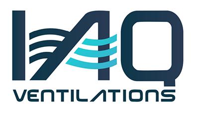 IAQ Ventilations
