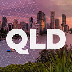 AIRAH QLD division