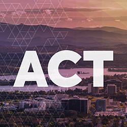 AIRAH ACT division