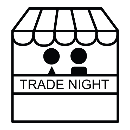 Canberra Trade Night