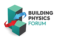 2020 Building Physics Forum recordings