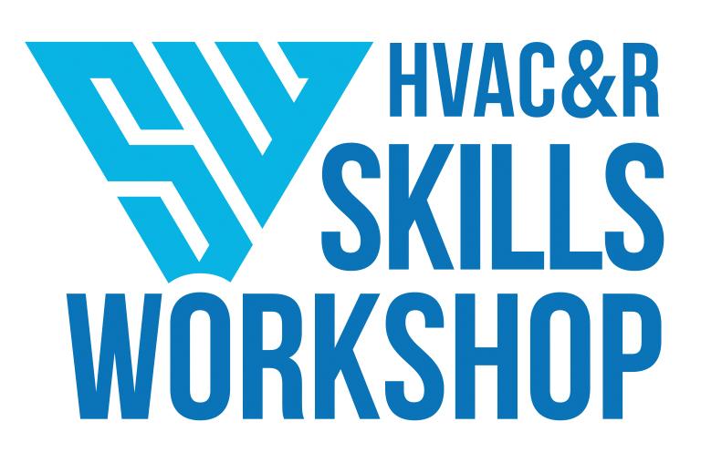 HVAC&R Nation Skills Workshop