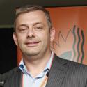 Nathan Groenhout, F.AIRAH