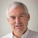 Tony Gleeson, M.AIRAH